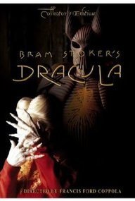 Drácula (1992)