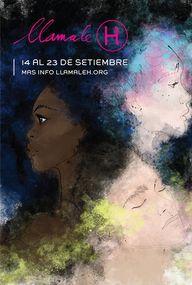 Llamale H - Festival Internacional de Cine sobre Diversidad Sexual y de Género