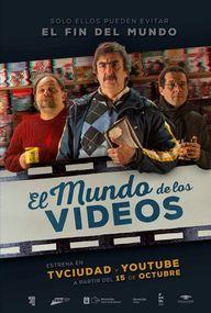 El Mundo de los Videos