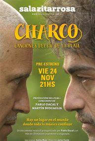 Phono-Cinema 4