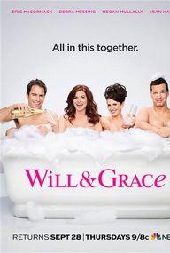 Will & Grace