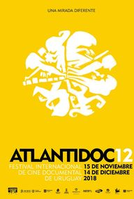 12 Atlantidoc - Festival Internacional de Cine Documental del Uruguay