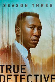 True Detective - Temporada 3