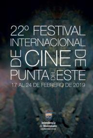 22º Festival Internacional de Cine de Punta del Este