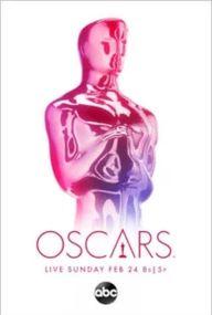 91ª Entrega de los Premios Oscar