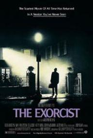 El exorcista (2000)