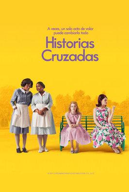 Historias cruzadas