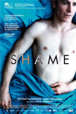 Shame: Sin reservas