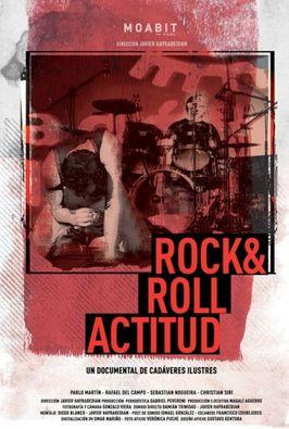 Rock&Roll Actitud