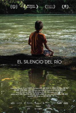 El silencio del río