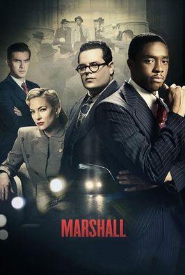 Marshall y Friedman