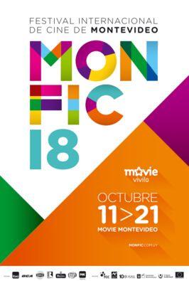 18 Festival Internacional de Cine de Montevideo