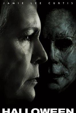 Halloween (2018)