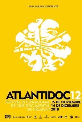 12 Atlantidoc - Festival Internacional de Cine Documental del Uruguay