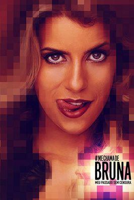 Llámame Bruna - Temporada 3