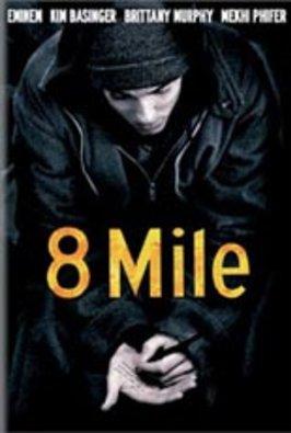 8 Mile - Calle de las ilusiones