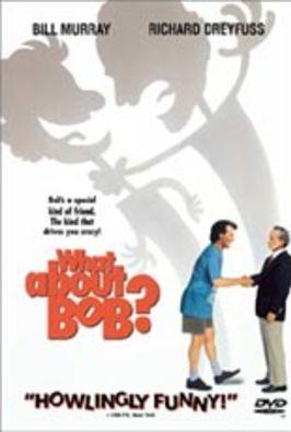 Qué tal Bob?