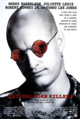Asesinos por naturaleza