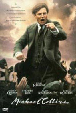 El precio de la libertad: la historia de Michael Collins