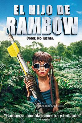 El hijo de Rambow