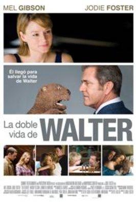 La doble vida de Walter