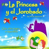 La princesa y el jorobado