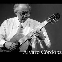 Guitarras en concierto