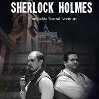 Sherlock Holmes: las cinco semillas de la naranja