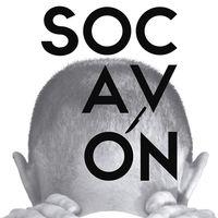 Socavón
