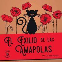 El exilio de las amapolas