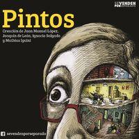 Pintos