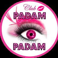 Club Padam Padam