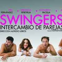 Swingers: intercambio de parejas
