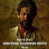 Johan Padan, descubriendo América