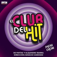El Club del Hit