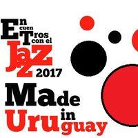 Ciclo Made in Uruguay