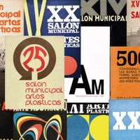 48° Premio Montevideo de Artes Visuales
