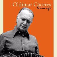 Concierto a Oldimar Cáceres
