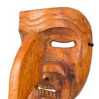 Los otros rostros del Perú