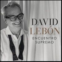 David Lebón