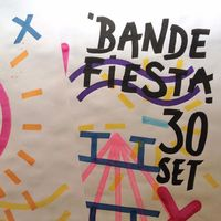 BandeFiesta & Jam