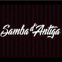 Samba d' Antiga y Malandragem