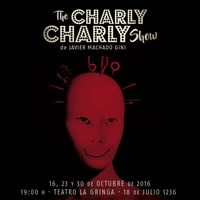 The Charly Charly Show