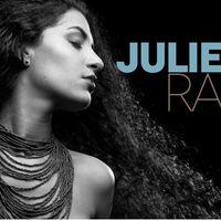 Julieta Rada