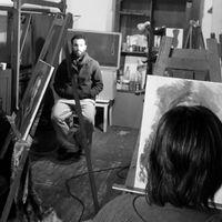 La formación artística hoy: un desafío