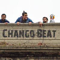 Chango Beat