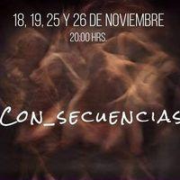 Con_Secuencias