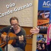 Dúo Conde-Guzmán