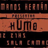 Hermanos Hernández