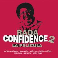 Ruben Rada - Confidence 2